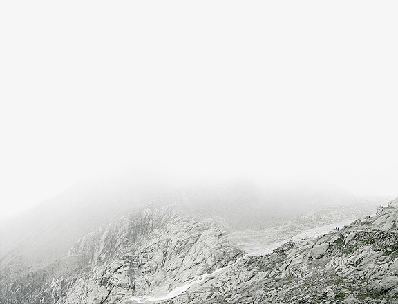 25_frederikbuettgengletscher.jpg